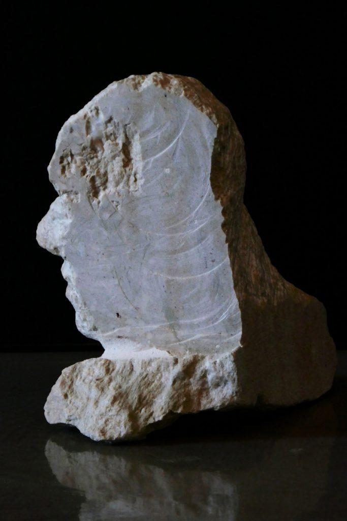 Untersberg Marble